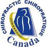 Canadian Chiropractic Association