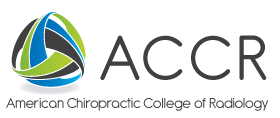 American College of Chiropractic Radiology