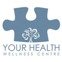 YOUR HEALTH Wellness