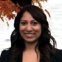 Dr. Lesley D'Souza
