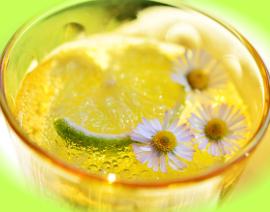 Demystifying spring detox