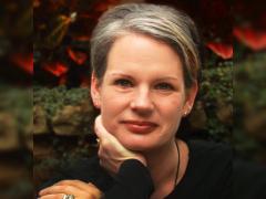 Tania Hynes