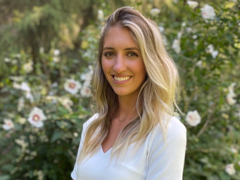 Dr. Danielle Schiefer